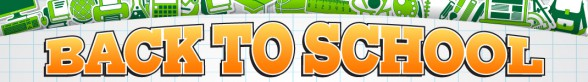 435111-back-to-school-banner